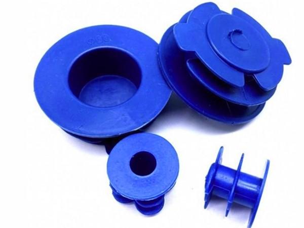 塑料管塞_钢管塑料管塞_内撑式塑料管盖_诚信厂商推荐