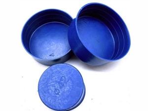 塑料管帽_塑料管帽生产厂家_塑料管帽批发价格_现场实拍图片