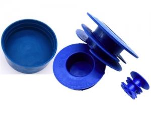 管子塑料闷盖_无缝钢管防尘闷盖批发价格_管口堵帽货源厂家_采购注意事项